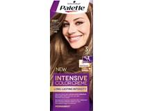 Palette Intensive Color Creme BW7 farba na vlasy 1x1 ks