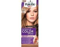 Palette Intensive Color Creme BW10 farba na vlasy 1x1 ks