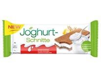 Kinder mliečny rez s jogurtom chlad. 20x28 g