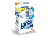 Lanza tekutý čistič práčky 1x250 ml