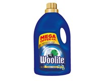 Woolite Complete Protection prací gél 75 praní 1x4,5 l