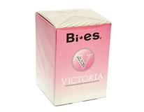 BI-ES Kazeta Victoria EDP dámska 1x100 ml