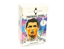 BI-ES Kazeta Cristiano Ronaldo EDT pánsky  1x100 ml