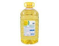 ARO Repkový olej 1x5 l