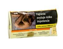 Šláger tabak 1x30 g