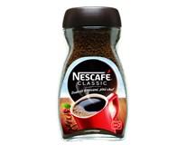 Nescafé Classic káva instantná 1x100 g