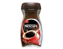 Nescafé Classic káva instantná 1x200 g