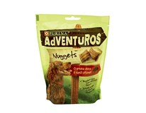 Adventuros nuggets 1x90 g