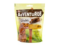 Adventuros sticks 1x120 g