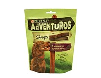 Adventuros strips 1x90 g
