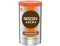 Nescafé Azera Americano káva instantná 1x100 g