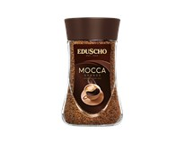Eduscho Mocca Grande káva instantná 1x200 g