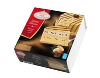 Cappenrath&Weise Marcipánovo - mandľová torta mraz. 1x600 g