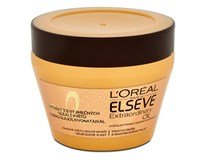 L'Oréal Elseve Extraordinary Oil vlasová maska 1x300 ml