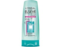 Elséve Extraordinary Clay balzam na vlasy 1x200 ml