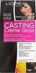 L´Oreal farba na vlasy Casting Creme Gloss 323 1x1 ks