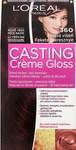 L'Oréal Casting Creme Gloss farba na vlasy 360 tmavá višňa 1x1 ks
