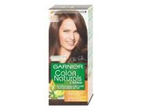 Garnier Color Naturals farba na vlasy CN 5,52 mahagonová dúhová 1x1 ks