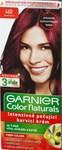 Garnier Color Naturals farba na vlasy CN 460 rubínovo červená 1x1 ks