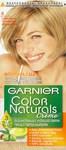 Garnier Color Naturals farba na vlasy CN 8 svetlá blond 1x1 ks