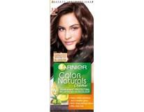 Garnier Color Naturals farba na vlasy CN 3.23 I. tmavo hnedá 1x1 ks