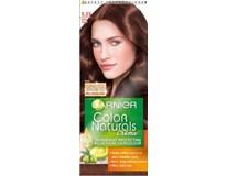 Garnier Color Naturals farba na vlasy CN 5.23 iskrivá hnedá 1x1 ks