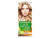 Garnier Color Naturals farba na vlasy CN nudes 9N svetlá blond 1x1 ks