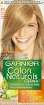 Garnier Color Naturals farba na vlasy CN 8.1 svetlá blond 1x1 ks