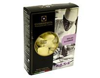 Cuordipasta Tortellacci alla Parmigiana tortelacci s parmezánom mraz. 1x1 kg
