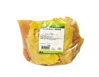 Supreme z kukuričného kurčaťa SK chlad. váž. 2x cca (250-300) g/ks