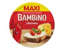 Apetito Bambino original tavený syr chlad.1x280 g