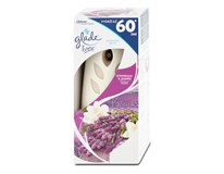 Glade by brise automatic spray levanduľa&jazmín 1x269ml