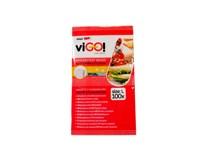 Sáčky desiatové papierové veľkosť L ViGO 100ks