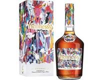 Hennessy v.s. 40% koňak 1x700 ml
