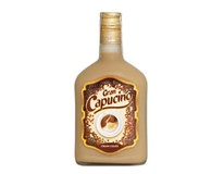 Stepanow Gran Capucino 17% 1x700 ml