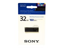 Sony Flash disk USM32WE3 USB 1ks