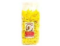 Dobšické těstoviny Rezance od babičky extra široké 1x1 kg