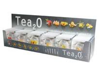 Biogena čaj 2 O maxi 1x142 g