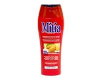 Mitia BIO regeneračné telové mlieko 1x400 ml