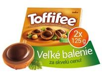 Toffifee 1x250 g