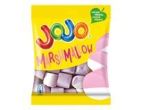 Jojo Marshmallow cukríky 1x80 g