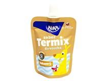 Nika Termix do vrecka kakaový chlad. 1x80 g