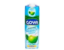 Kokosová voda 100% 1x1 l tetrapak