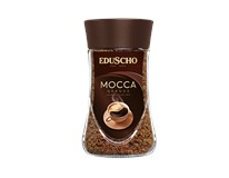 Eduscho Mocca Grande káva instantná 1x100 g