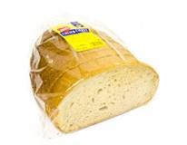 Oremus Chlieb čierny krájaný balený 1x600 g