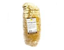 Oremus Chlieb kráľovský balený krájaný 1x500 g
