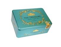 Ahmad Treasure čierny čaj 1x120 g