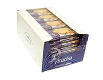 Arachis oblátka arašidová 32x25 g