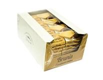 Brunis oblátka kakaová 32x25 g