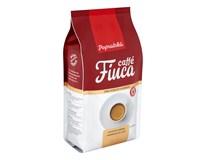 BOP Finca Caffé Espresso káva zrnková 1x1 kg